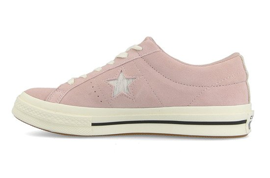 Women's shoes sneakers Converse One Star 161539C