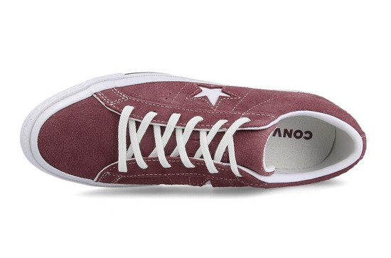 Women's shoes sneakers Converse One Star 261790C