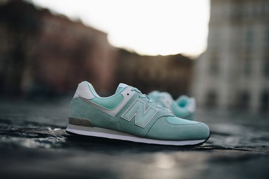 New Balance GC574EL