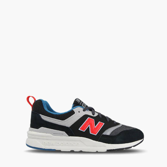 Women's shoes sneakers New Balance GR997HAI