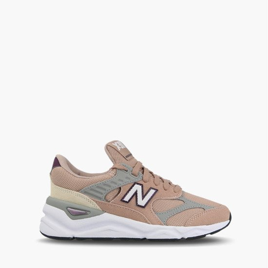 Women's shoes sneakers New Balance MSX90RPA