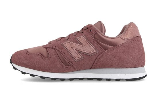 Women's shoes sneakers New Balance WL373PSP