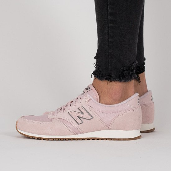 Women's shoes sneakers New Balance WL420PGP