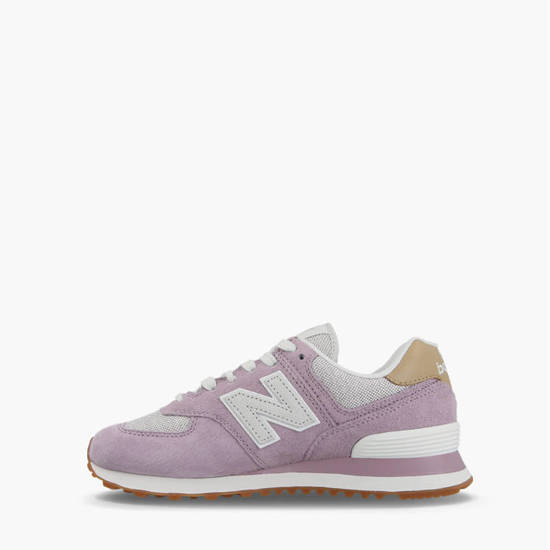 Women's shoes sneakers New Balance WL574CLC