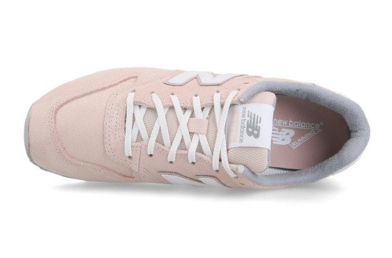 Women's shoes sneakers New Balance WR996ACP
