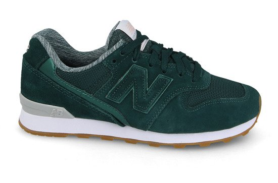 Women's shoes sneakers New Balance WR996FSA