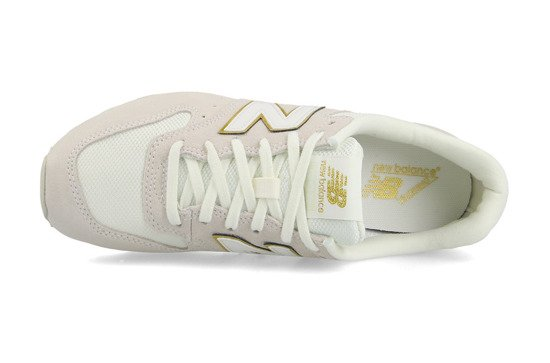 Women's shoes sneakers New Balance WR996FSM