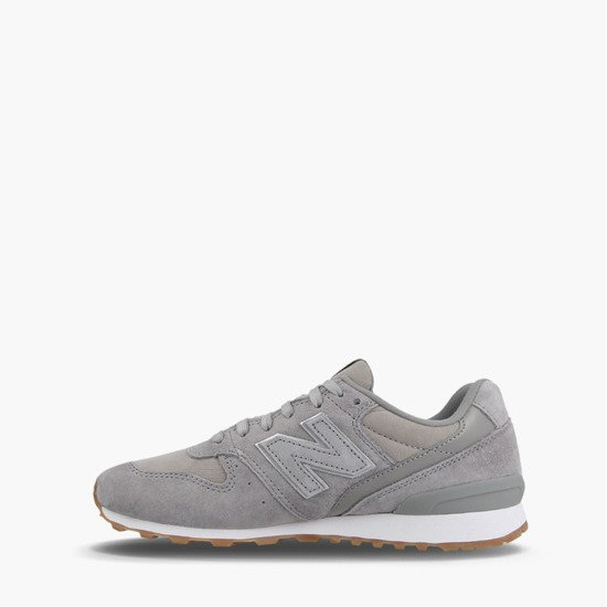 Women's shoes sneakers New Balance WR996NEC