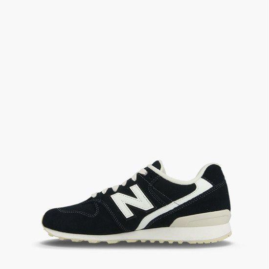 Women's shoes sneakers New Balance WR996YB