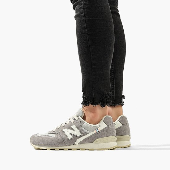 Women's shoes sneakers New Balance WR996YC