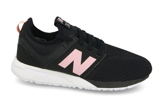Women's shoes sneakers New Balance WRL247EP