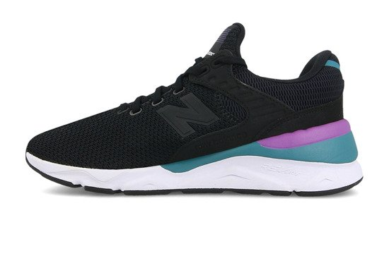Women's shoes sneakers New Balance WSX90CLB
