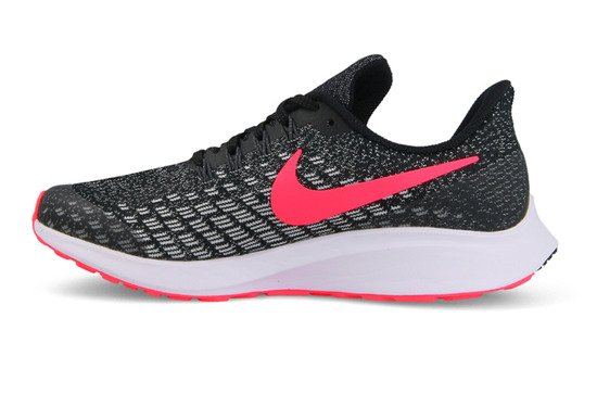 Women's shoes sneakers Nike Air Zoom Pegasus 35 (GS) AH3481 001