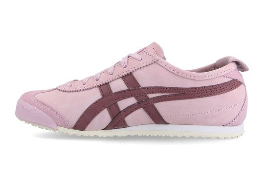 Women's shoes sneakers Onitsuka Tiger Mexico 66 1183A198 700