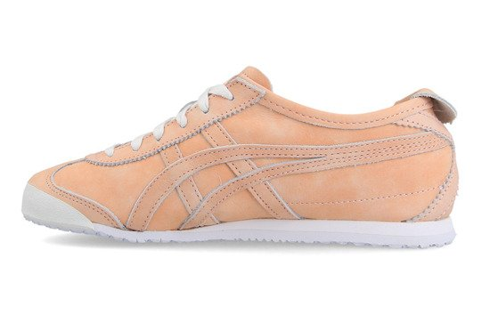 Women's shoes sneakers Onitsuka Tiger Mexico 66 D8D0L 0505