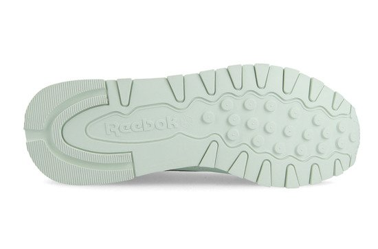Women's shoes sneakers Reebok Classic Leather CN5468