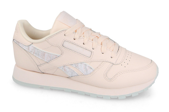 Women's shoes sneakers Reebok Classic Leather DV3729