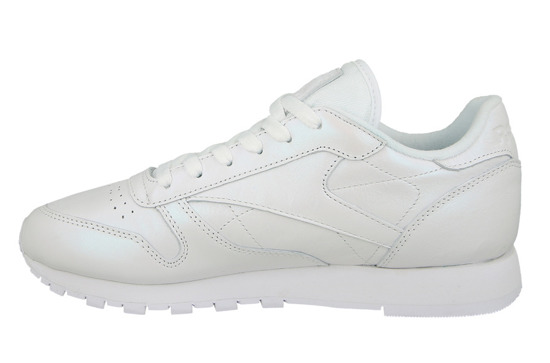 reebok classic leather cena