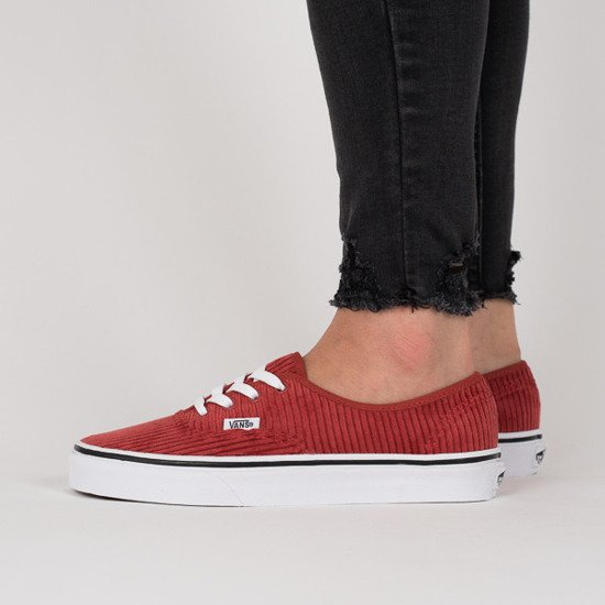 Women's shoes sneakers Vans Ua Authentic V38EMU56