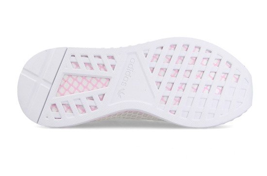 Women's shoes sneakers adidas Originals Deerupt B37601