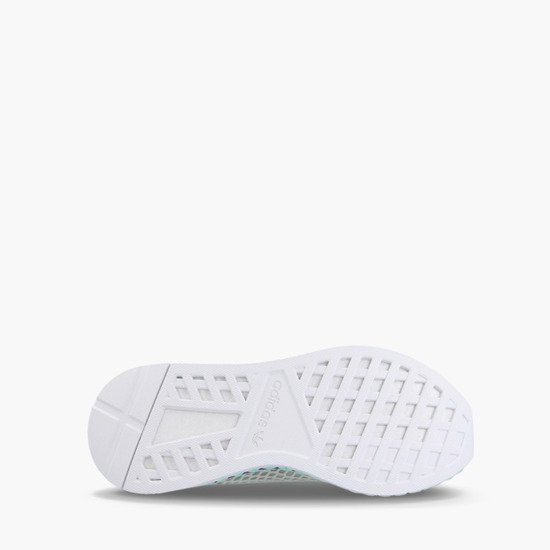 Women's shoes sneakers adidas Originals Deerupt Runner CG6089