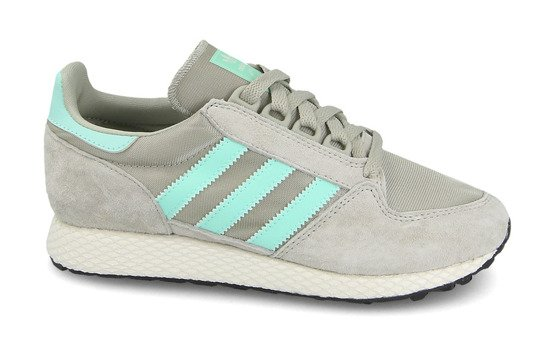 Women's shoes sneakers adidas Originals Forest Grove W B75612