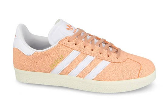 Women's shoes sneakers adidas Originals Gazelle W AQ0904