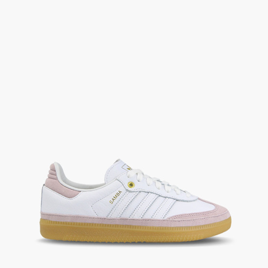 Women's shoes sneakers adidas Originals Samba OG CG6097