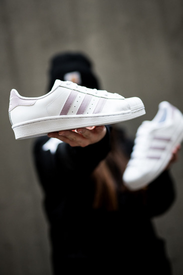 adidas originals superstar w db3347