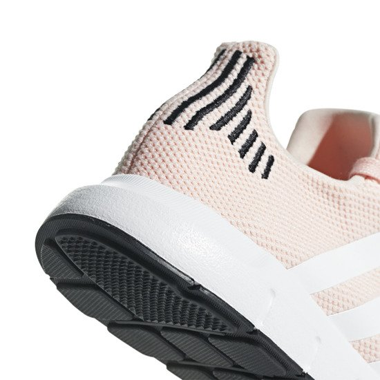 Women's shoes sneakers adidas Originals Swift Run B37681
