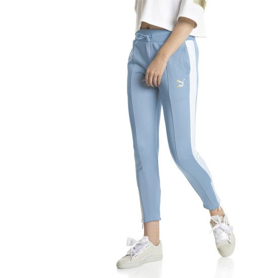 Women's trousers Puma Retro Track 576514 32