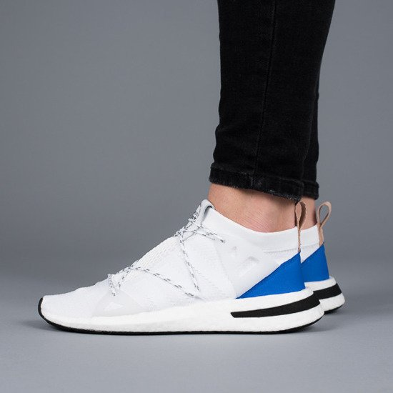 adidas Originals Arkyn CQ2748