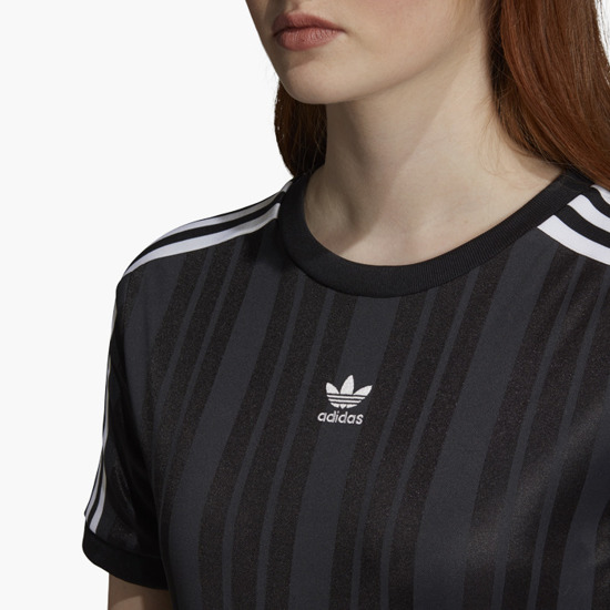 adidas Originals Bodysuit DU8190