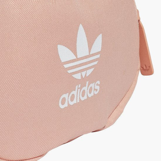 adidas Originals Essential Crossbody DV2401