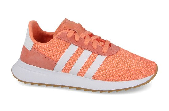 adidas Originals Flashback Runner DB2121