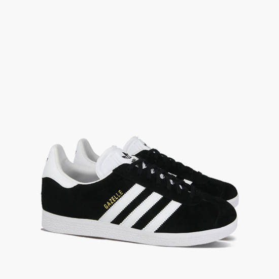 adidas Originals Gazelle BB5476