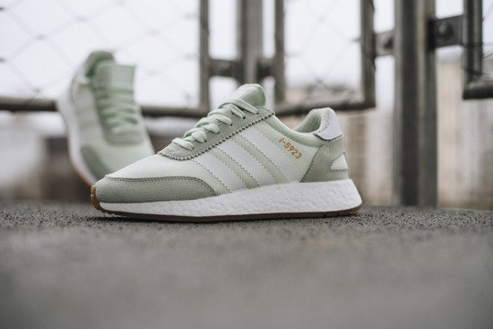 adidas Originals  I-5923 Iniki Runner CQ2530