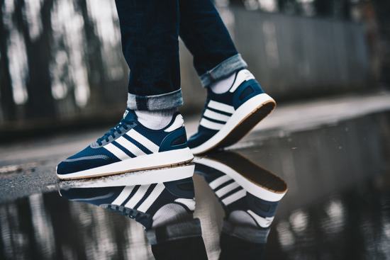adidas Originals N-5923 Iniki Runner BD7816
