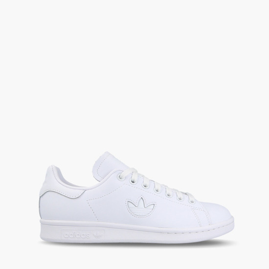 adidas Originals Stan Smith BD7451