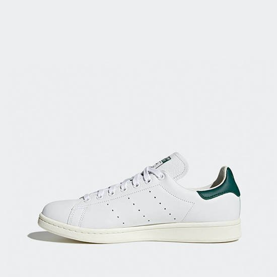 adidas Originals Stan Smith CQ2871