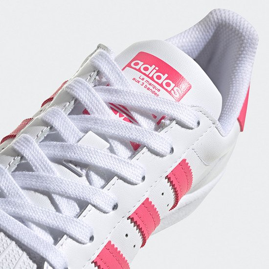 adidas Originals Superstar 2.0 J FW0773