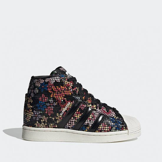 banjo Menstruación Cosquillas  adidas Originals Superstar Up W FW3699 - Best shoes SneakerStudio