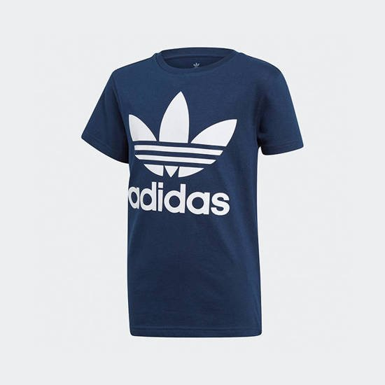 adidas Originals Trefoil Tee GD2679