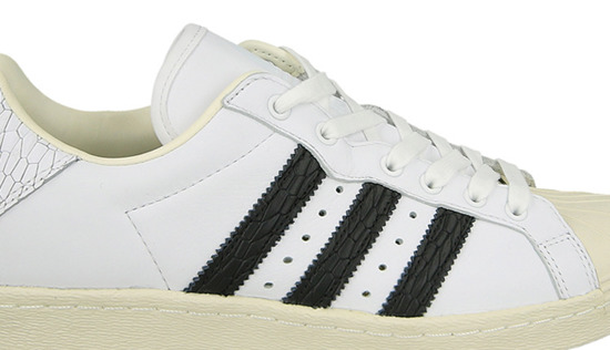 adidas Originals Ultrastar 80S BB0171