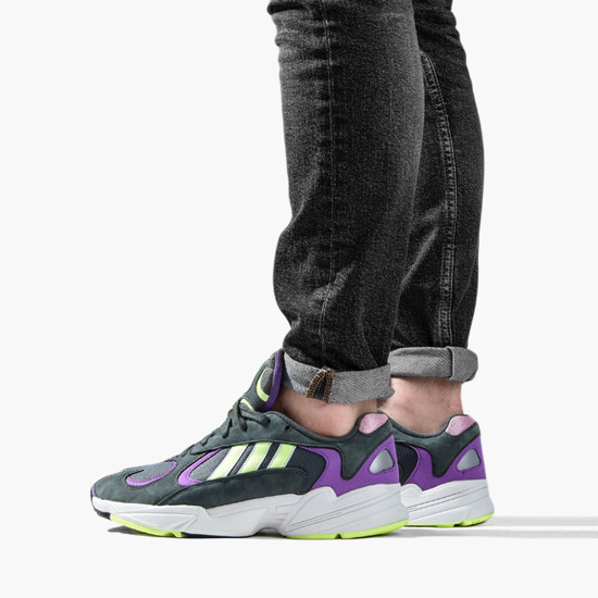 adidas Originals Yung-1 BD7655