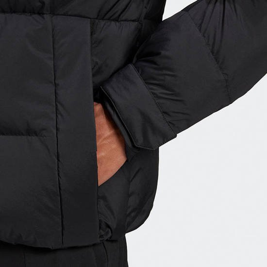 adidas W Puffer Down Jacket FT2484