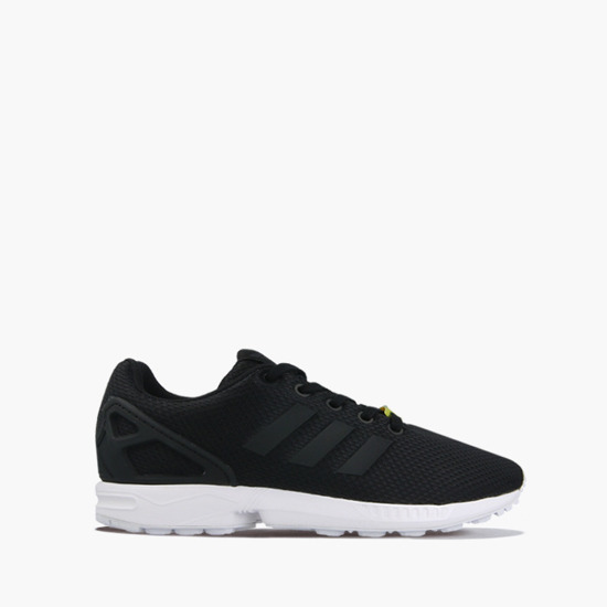 00e42bd34 adidas ZX FLUX M19840 - Best shoes SneakerStudio