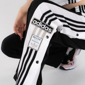 Women's trousers adidas Originals Adibreak CV8276
