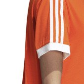 Women's T-Shirt adidas Originals 3 Stripes DH3143
