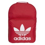 Backpack adidas Originals Trefoil DQ3157